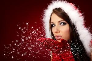Regali di Natale 2015